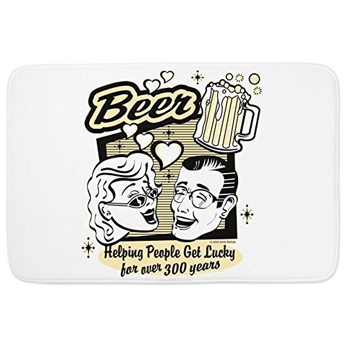 bathmat-large-beer-helping-people-get-lucky