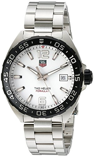 tag-heuer-mens-waz1111ba0875-formula-1-stainless-steel-bracelet-watch
