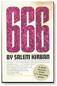 666 By Salem Kirban