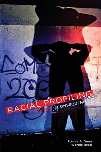 Racial Profiling: Causes and Consequences