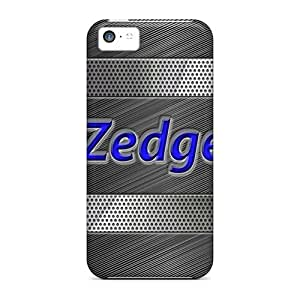 Iphone 5c Cases Covers Skin : Premium High Quality Android Cases