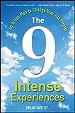 The 9 Intense Experiences, Brian Vaszily, 047059635X