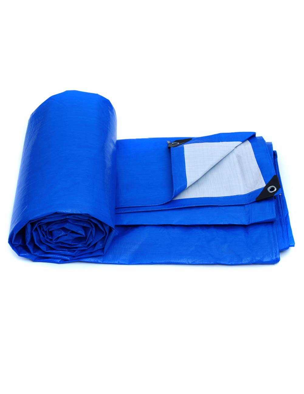 DLewiee Telo impermeabile leggero Tenda antipioggia antipioggia antipioggia per l'escursione in campeggio Easy Set Up Tenda poliestere Coloreee blu Taglie disponibili (Dimensione   12m10m) B07HGPGWX8 12m10m | Della Qualità  | Qualità Affidabile  | Queensland  | una vasta gamm 4ce8ba