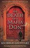 The Death of a Mafia Don, Michele Giuttari, 0349121974