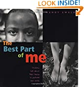 #9: The Best Part of Me: Children Talk About their Bodies in Pictures and Words