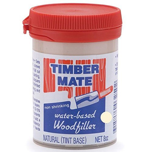timbermate-wood-filler-water-based-8oz-natural