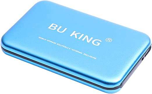 kokiya 外付け2T 2.5インチUSB 3.0ハードドライブディスクHDDに適用ラップトップコンピューターデスクトップ