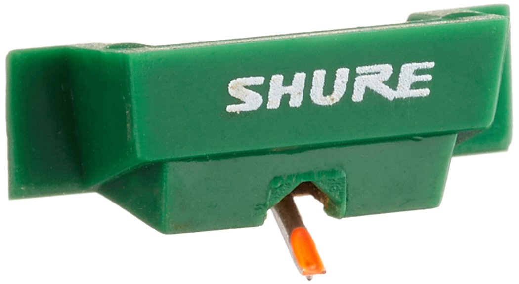 Shure N78S Needle
