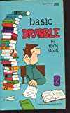 Basic Drabble, Kevin Fagan, 044912536X