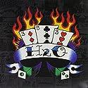 H2O - H2O: 15th Anniversary (Edicion Aniversario) (Reeditado) [Vinilo]<br>