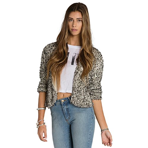 Billabong-Womens-Eyes-On-Me-Jacket