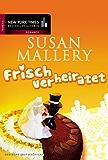 Frisch verheiratet (Sister Keyes 3)