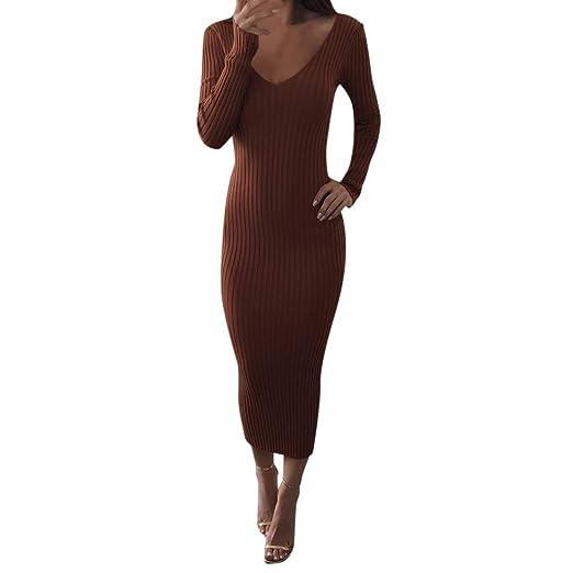 f96d3e3bab96 Amazon.com  Womens Dresses Hot Sale