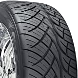 305/45R22 Tires - Nitto NT420S All-Season Tire - 305/45R22 118H