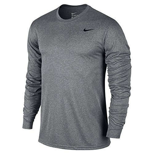b2e21dcc Nike Men's Dry Training Top | Weshop Vietnam