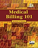Learn the basics of physician-based medical billing with Medical Billing 101. Clear and practical guidelines introduce you to the job responsibilities and basic processes comprising the medical billing world. Case studies and application tools offer ...