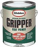 Glidden GL3250 GAL Gripper Gray Interior/Exterior Primer