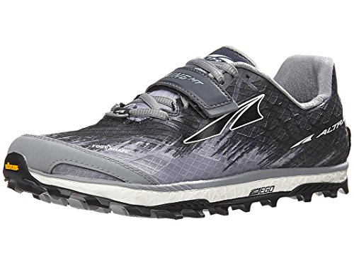 Altra 5 Black King 1 5 MT Women's Shoes B 5 tRHrR