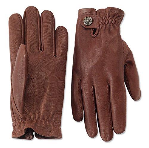 Orvis-Best-Grade-Sporting-Clays-Gloves-Copper-LXL