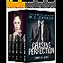 Chasing Perfection Complete Series Box Set: Alpha Billionaire Romance