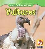 Vultures, JoAnn Early Macken, 1433924536