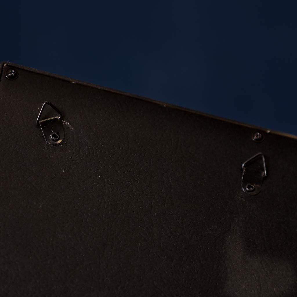 5x METAL MOUNT BRACKET CLIP Inner Lining 4/A0867276