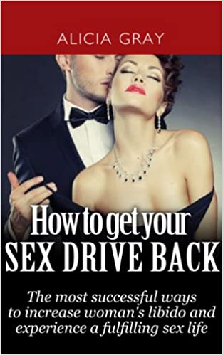 sex drive movie free download