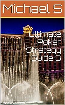 Ultimate poker strategy