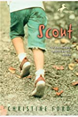 Scout Kindle Edition
