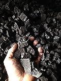 Bituminous Coal 50lbs