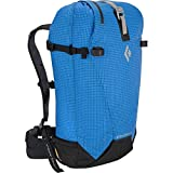 Black Diamond Cirque 35 Backpack - Ultra Blue Medium/Large