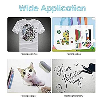 Optical Tracing Board DIY Drawing Tracing Tablet Zero-Based Drawing Mould Painting Reflection Animation Tracer Sketch Wizard Image Reflection Projector Painting Board for Kids Adults Artists Beginners