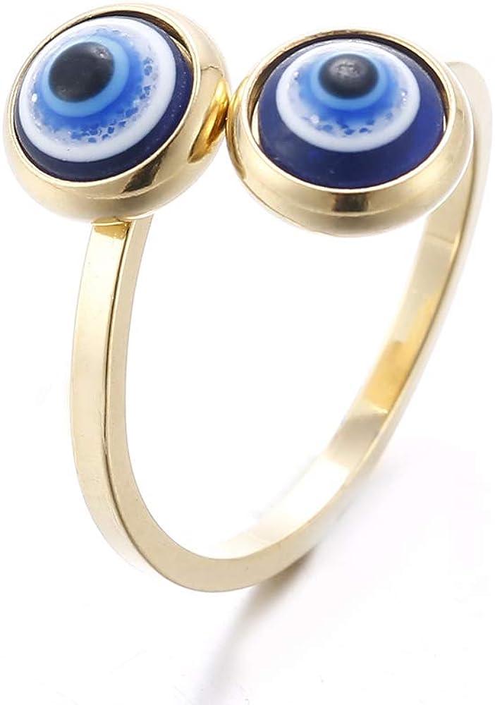 Mix Gemstone  925 Silver Overlay New Designer 10 pcs Ring Lot-53