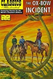 [The Ox-Bow Incident] (By: Walter Van Tilburg Clark) [published: July, 2012]