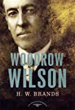 """A comprehensive account of the rise and fall of one of the major shapers of American foreign policy      On the eve of his inauguration as President, Woodrow Wilson commented, """"It would be the irony of fate if my administration had to deal ch..."""