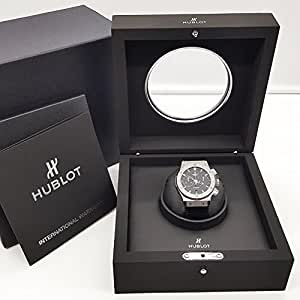 Hublot Classic Fusion Automatic-self-Wind Male Watch 521.NX.1170.LR.1104 (Certified Pre-Owned)