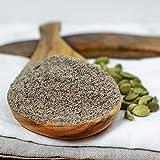 HQOExpress   Organic Ground Cardamom   19