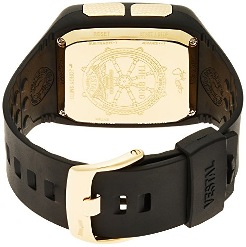 Buy nixon lodown watch band
