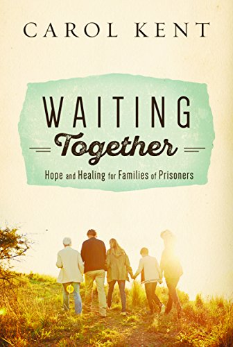 Waiting Together: Hope and Heali...