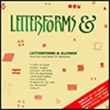 Letterforms and Illusion, Scott Kim and Robin Samelson, 0716720434
