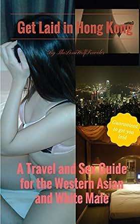 Sex guide Hong Kong
