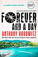 Forever and a Day: A Novel