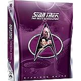 star trek - the next generation - season 07 (6 blu-ray) box set blu_ray Italian Import
