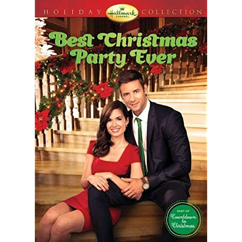 top selected products and reviews - Top Christmas Movie