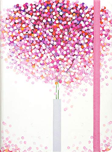 Lollipop Tree Journal (Diary, Notebook) (Journals Girls)