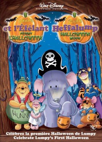 Wtp:Heffalump Halloween (Frn) ()