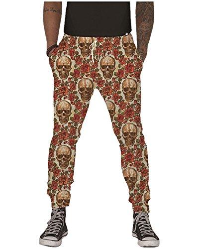 novelty pants - 3