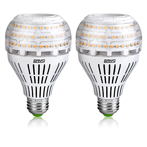 Highest Watt Led Light Bulb