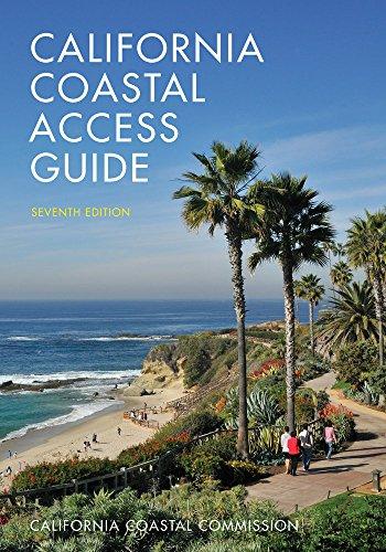 (California Coastal Access Guide)