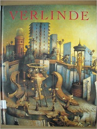 Téléchargez des ebooks gratuits en ligne pour nook Claude Verlinde - Peintures et dessins RTF 0953516504